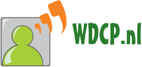 wdcpnl